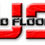 US+Wood+Flooring%2C+Miami+Gardens%2C+Florida image