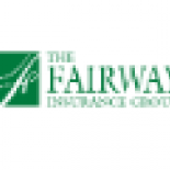 THE+FAIRWAY+INSURANCE+GROUP%2C+Fort+Lauderdale%2C+Florida image