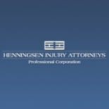 Henningsen+Injury+Attorneys%2C+P.C.%2C+Atlanta%2C+Georgia image