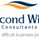 Second+Wind+Consultants+Inc.%2C+Northampton%2C+Massachusetts image