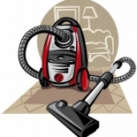Carpet+Cleaning+Glenn+Heights%2C+Houston%2C+Texas image