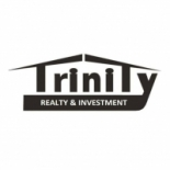 Trinity+Realty+And+Investment%2C+Provo%2C+Utah image