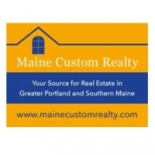 Maine+Custom+Realty%2C+Old+Orchard+Beach%2C+Maine image