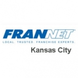 FranNet+of+KC+and+Kansas%2C+Overland+Park%2C+Kansas image