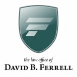 The+Law+Office+of+David+B.+Ferrell%2C+Canton%2C+Ohio image
