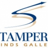Stamper%27s+Blinds+Gallery%2C+Florence%2C+Kentucky image