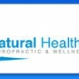 Natural+Healthworks+Chiropractic+And+Wellness+Center%2C+Newport+Beach%2C+California image