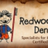 Redwood+Pediatric+Dentistry%2C+Salt+Lake+City%2C+Utah image