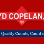 Lloyd+Copelan+Garage+Doors+-+Residential+%26+Commercial+Garage+Door+Repairs%2C+Redlands%2C+California image