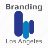 Branding+Los+Angeles%2C+Los+Angeles%2C+California image