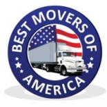 Best+Movers+of+America+Delray%2C+Delray+Beach%2C+Florida image