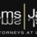 Williams+%26+Jarosz+Attorneys+At+Law%2C+Daytona+Beach%2C+Florida image