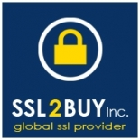 SSL2BUY%2C+Anaheim%2C+California image