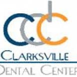 Clarksville+Dental+Center%2C+Clarksville%2C+Tennessee image