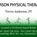 Anderson+Physical+Therapy+LLC%2C+Pasco%2C+Washington image