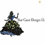 Star+Gazer+Designs+LLC+-+Web+Design+%26+Graphic+Art%2C+Dayton%2C+Ohio image