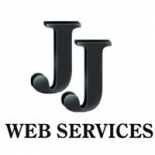 JJ+Web+Services+and+More+LLC%2C+Balsam+Lake%2C+Wisconsin image