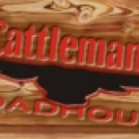 Cattleman%27s+Roadhouse+Frankfort%2C+Frankfort%2C+Kentucky image