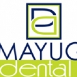 Dimayuga+Family+Dental%2C+Lynnwood%2C+Washington image