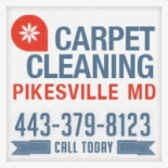 Carpet+Cleaning+Pikesville+MD%2C+Pikesville%2C+Maryland image