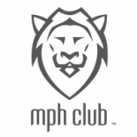 mph+club%E2%84%A2+%7C+Exotic+Car+Rental%2C+Miami%2C+Florida image