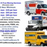 Tried+N+True+Moving+Services%2C+Las+Vegas%2C+Nevada image