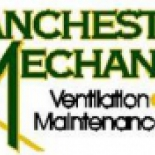 Manchester+Mechanical+Corp.+A+chimney+service+and+repair+company%2C+Springfield%2C+Pennsylvania image