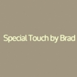 Special+Touch+Rub+by+Brad%2C+Curtis+Bay%2C+Maryland image