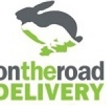 On+The+Road+Delivery+Service%2C+Walkerton%2C+Ontario image