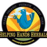 Helping+Hands+Herbals%2C+Boulder%2C+Colorado image