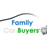 Family+Car+Buyers%2C+Los+Angeles%2C+California image