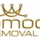 Acomoclitic+Hair+Removal+Studio%2C+Jefferson%2C+Colorado image