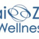 Kai-Zen+Wellness+Center%2C+Scottsdale%2C+Arizona image
