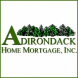 Adirondack+Home+Mortgage%2C+Schenectady%2C+New+York image