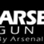 Arsenal+Attorneys%2C+Fairfax%2C+Virginia image