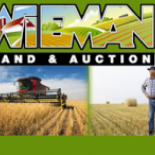 Weiman+Land+%26+Auction+Company%2C+Marion%2C+South+Dakota image