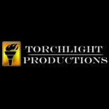 Torchlight+Productions%2C+LLC%2C+Fort+Myers%2C+Florida image