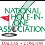 National+Hole+in+One+Association%2C+Richardson%2C+Texas image