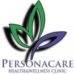 Personacare+Health+and+Wellness+Clinic%2C+Richmond+Hill%2C+Ontario image