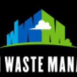 Western+Waste+Management%2C+Winnipeg%2C+Manitoba image