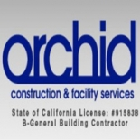 Orchid+Construction%2C+Los+Angeles%2C+California image