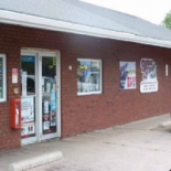 Bridge+Stop+Convenience+Stores%2C+New+Auburn%2C+Wisconsin image