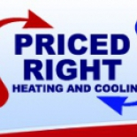 Priced+Right+Heating+and+Cooling%2C+Overland+Park%2C+Kansas image
