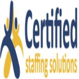 Certified+Staffing+Solutions%2C+Washington%2C+District+of+Columbia image