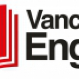 Vancouver+English+Centre%2C+Vancouver%2C+British+Columbia image