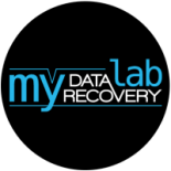 My+Data+Recovery+Lab%2C+Los+Angeles%2C+California image