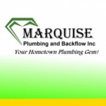 Marquise+Plumbing+and+Backflow%2C+Naperville%2C+Illinois image