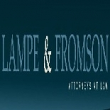 Lampe+%26+Fromson+Attorneys+at+Law%2C+Merced%2C+California image