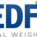 Med-Fit+Medical+Weight+Loss+Center%2C+Denver%2C+Colorado image