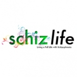 Schiz+Life%2C+Knoxville%2C+Tennessee image